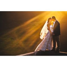 From a recent wedding I did at one of my favourite wedding venues, Gondwana. I don't know why, but the light is just always soooooo amazing there! Photography Awards, Wedding Photography, Wedding Venues, Wedding Photos, South African Weddings, Top Wedding Photographers, The Past, Kiss, Amazing