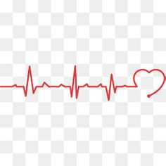 public welfare heartbeat line Studio Background Images, Background Images For Editing, Black Background Images, Girl Background, Photo Background Images, Picsart Background, Background Images Wallpapers, Photo Backgrounds, Love Life Tattoo