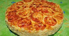 Готовим запеканку из кабачков и помидоров с сыром в духовке: поиск по ингредиентам, советы, отзывы, пошаговые фото, подсчет калорий, удобная печать, изменение порций, похожие рецепты