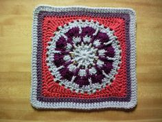 Ravelry: BankerLady's New Year's Eve