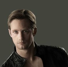 Eric Northman by denkata5698.deviantart.com on @DeviantArt