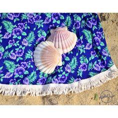 Coleção 2016 ... #muitoamor!! Estampas exclusivas, de viscose com seda ... Compra tua canga redonda on line: www.ateliejuju.com ! Segue @adoroateliejuju ... Ainda tem a promoção e vem uma bolsa JUJU de presente ! #adoroateliejuju #onlineshopping #cangaredonda #canga #riodejaneiro #carioca #praia #verao #sereia #summerlovers #nature  #followthesun #eupraiana #goodvibes #love #amor #photooftheday #beach #indie #gypsy #bohemian #wanderlust #lifestyle #summer #yoga #surf #yogagirls…