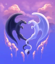 Tattoo Art Drawings Deviantart - Best of Wallpapers for Andriod and ios Dragon Wallpaper Iphone, Disney Phone Wallpaper, Toothless Wallpaper, Httyd Dragons, Cute Dragons, Cute Disney Drawings, Cute Animal Drawings, Cute Cartoon Wallpapers, Cute Wallpaper Backgrounds