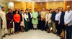প্রথমবারের মতো বাংলাদেশে 'অ্যাপিকটা'র কার্যনির্বাহী কমিটির সভা http://coxsbazartimes.com/?p=24538