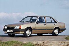 Die 80er-Jahre stehen nicht für jeden für Geschmackssicherheit. Doch unter den Autos finden sich Typen, die auch heute noch als cool durchgehen können.