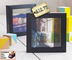 original_personalised-transparent-photo-frames