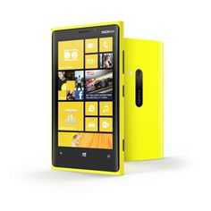 My new phone. Yellow. Only for sexy motherf*ckers    http://press.nokia.com/wp-content/uploads/mediaplugin/photo/reso/700-nokia-lumia-920-yellow-2-devices.jpg