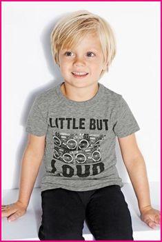 Toddler boy haircut_22.jpg