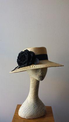 b6da5b57e12 38 Best Custom Made Hats images