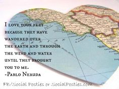 "@SocialPosties, Day 12 of ""14 Days of Love Quotes"", Pablo Neruda, http://www.socialposties.com"