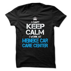 Meineke Car Care Center T Shirt, Hoodie, Sweatshirt