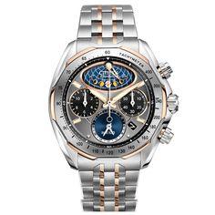 2016-Citizen-Watches.jpg (600×600)