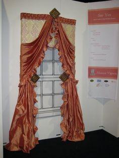 Custom Home Furnishings Academy http://chfindustry.com/