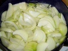 Ham, Cabbage, Food And Drink, Vegetables, Cooking, Kitchen, Cuisine, Koken, Veggie Food
