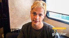 """On this episode of DTB's """"Dream Tour"""", the post-hardcore band, coldrain, discusses their ultimate tour lineup, while on the Vans Warped Tour."""