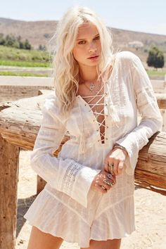 342847c70ba Somedays Lovin To Wonder Cotton Playsuit find it and other fashion trends.  Online shopping for Somedays Lovin clothing.