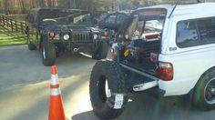 Emergency Mobile Tire Installation Service Atlanta (404) 478-7887