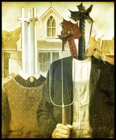 #castrovalley #gothic part 3 #cvlegends