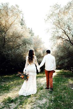 Düğün fotoğraflarının bu kadar önemli olmasının bir sebebi de adeta tarihi bir belge olmasıdır. düğün fotoğrafları, kore tarzı dış çekim, dış çekim fotoğrafları, dış çekim pozları, düğün dış çekim, kore düğün fotoğrafları, sade dış çekim pozları, kore tarzı düğün fotoğrafları, dış çekim düğün fotoğrafları, düğün fotoğrafçısı, volkan aktoprak, izmir düğün fotoğrafçısı, dış mekan düğün fotoğrafları, eğlenceli dış çekim pozları, dış çekim mekanları, düğün fotoğrafçıları, gelin damat Wedding Dresses, Fashion, Bride Dresses, Moda, Bridal Gowns, Fashion Styles, Weeding Dresses, Wedding Dressses, Bridal Dresses