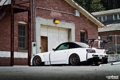Hellaflush Japan Stance Works 1920×1080 Hellaflush Wallpapers (50 Wallpapers) | Adorable Wallpapers