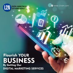 L2N is a professional digital marketing company who is offering its services from small to multinational business companies at reasonable rates. We help online businesses market their services and products online by providing them professional services.  For details give us a call @ 03025265262 or visit our site www.l2ndm.com #onlinebusiness #webdevelopment #sales #marketingagency #google #socialmediatips #ecommerce #creative #sem #digitalmarketingagency #ppc #websitedesign #content