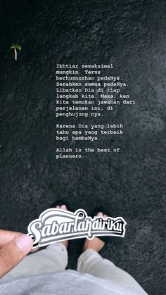 Bad Quotes, Like Quotes, Story Quotes, Reminder Quotes, Self Reminder, Love Quotes For Her, Quran Quotes, Wisdom Quotes, Cinta Quotes