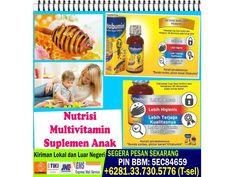 Produk Multivitamin, Produk Suplemen Makanan, Nutrisi Balita 2 Tahun, Vitamin Anak Untuk Otak, Vitamin Anak Susah Makan, Vitamin Anak Penambah Nafsu Makan, Vitamin Anak 1 Tahun, Vitamin Anak Untuk Daya Tahan Tubuh, Vitamin Anak Yg Bagus, Vitamin Anak Susah Mkn, Vitamin Anak Susah Makan Umur 1 Tahun, Vitamin Anak Susah Makan Umur 2 Tahun, Vitamin Anak Susah Makan Usia 1 Tahun