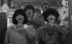 """""""They Live"""" (1988)"""