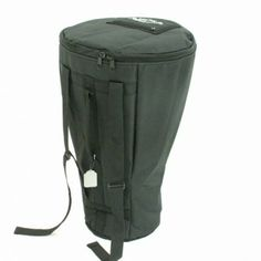 Musical Instruments, Suitcase, Musicals, Backpacks, Bags, Fashion, Music Instruments, Handbags, Moda