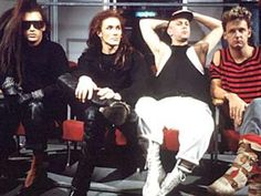 Dead Or Alive Band, Pete Burns, Rip It Up, Thats The Way, Bright Stars, Freddie Mercury, Nostalgia, Singer, Boys