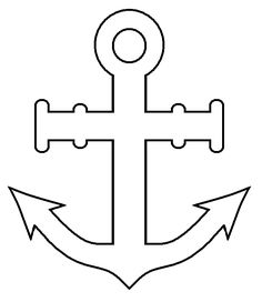 anchorcross.gif 624×720 pixels