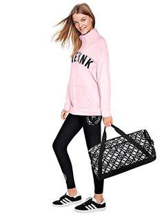 Victoria s Secret PINK NEW WEEKENDER 23