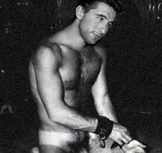 William Baldwin Sex 20