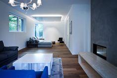 pedit & partner architekten Partner, Interior, Architects, Projects, House, Indoor, Interiors