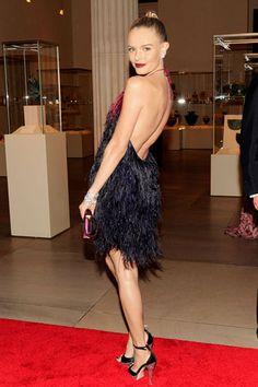 2012 Fashion Trends - Best Fashion Moments 2012 - Harper's BAZAAR