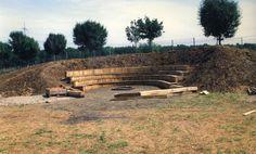 Amphitheater 1996 02