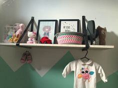 Best baby kamer ideas images baby room child