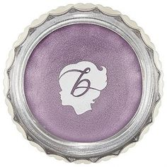 Benefit Creaseless Cream Shadow in Always A Bridesmaid | hellostash.com