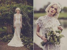 bridal-editorial_13.jpg