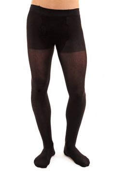 60f093c00b9 People also love these ideas. Glamory Velvet 80 Leggings Footless Tights ...