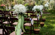 Rustic Tennessee Wedding at Front Porch Farms {The Collection}