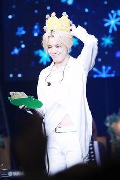 160903 #인피니트 Sungjong - That Summer Concert 3 in Tokyo Day-4