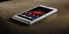Microsoft Resumes-Windows Phone 7.8 Rollout 2013