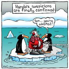 이미지 출처 http://lowres.cartoonstock.com/animals-adopted-children-parents-arctic-penguins-rmcn60_low.jpg