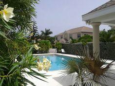Williams² Cayman Islands Real Estate - SHERIEFE'S GARDEN Caribbean Homes, Cayman Islands, Property For Sale, Real Estate, Garden, Outdoor Decor, Home Decor, Garten, Decoration Home