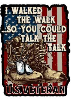 Army Veteran, Veterans Day, Combat Boots, Comic Books, Military, Comics, Cartoons, Cartoons, Comic