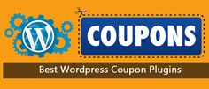 Hi, Get #Best #Free & #Premium #WordPress #Coupon #Plugins in 2016 - Dealmirror.com  Download now: http://dealmirror.com/best-wordpress-coupon-plugins/ Each #plugin has its #specific #features and there is no one solution that fits all.