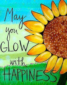 Happy ~