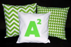 Another entry into the Typography Challenge.  Great job done by nadia!!!