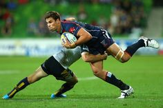 View all live Brumbies vs Rebels Super xv rugby LINK #   http://www.superrugbyonline.net/       View all live Brumbies vs Rebels Super xv rugby   By visiting the above link